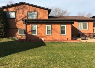 Pre Ejecución Hipotecaria en Richton Park 60471 RIVERSIDE DR - Identificador: 1548048600