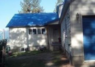 Pre Ejecución Hipotecaria en Cascade 83611 WARM LAKE RD - Identificador: 1548230801