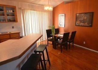 Pre Ejecución Hipotecaria en Boise 83709 W LACHLAN ST - Identificador: 1548276337