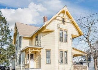 Pre Ejecución Hipotecaria en Broad Brook 06016 DEPOT ST - Identificador: 1548478694