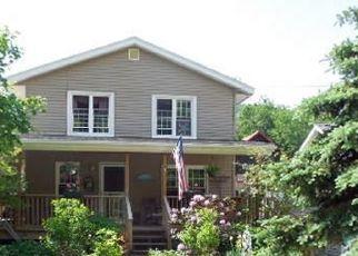 Pre Ejecución Hipotecaria en Lanesboro 01237 MAIN ST - Identificador: 1548565404