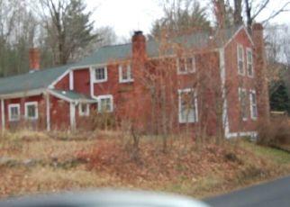 Pre Ejecución Hipotecaria en Sturbridge 01566 NEW BOSTON RD - Identificador: 1548578548