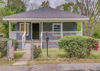 Pre Ejecución Hipotecaria en Greenville 29601 MALOY ST - Identificador: 1548635483