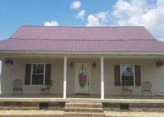 Pre Ejecución Hipotecaria en Collinsville 35961 COUNTY ROAD 446 - Identificador: 1548674914