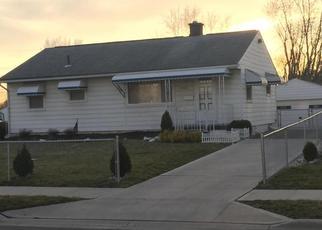 Pre Ejecución Hipotecaria en Columbus 43207 FAIRWOOD AVE - Identificador: 1548794465