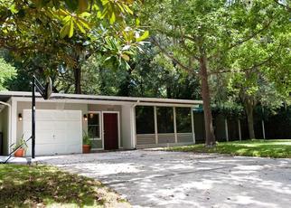 Pre Ejecución Hipotecaria en Orlando 32806 LANDO LN - Identificador: 1548891702