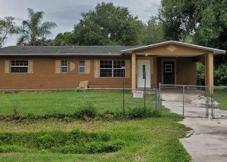 Pre Ejecución Hipotecaria en Okeechobee 34972 NW 11TH AVE - Identificador: 1548902203
