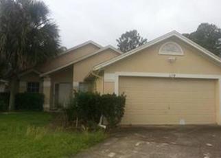 Pre Ejecución Hipotecaria en Orlando 32828 FERRY LANDING LN - Identificador: 1548993757