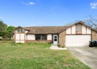 Pre Ejecución Hipotecaria en Orlando 32810 CRESCENT RIDGE CT - Identificador: 1548997694