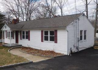 Pre Ejecución Hipotecaria en Bridgeport 06606 CHOPSEY HILL RD - Identificador: 1549089670