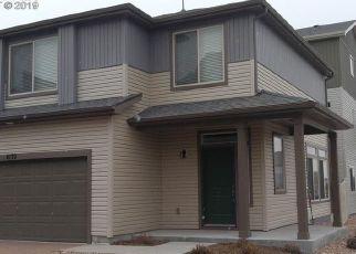Pre Ejecución Hipotecaria en Colorado Springs 80927 MINERAL BELT DR - Identificador: 1549202214