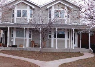 Pre Ejecución Hipotecaria en Denver 80204 VRAIN ST - Identificador: 1549380924
