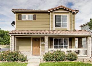Pre Ejecución Hipotecaria en Denver 80249 E 46TH AVE - Identificador: 1549382674