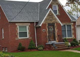Pre Ejecución Hipotecaria en Cleveland 44119 MUSKOKA AVE - Identificador: 1549502225
