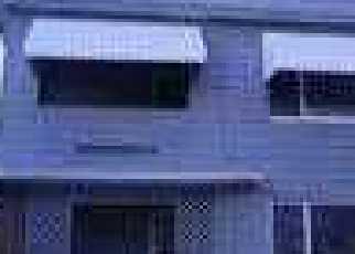 Pre Ejecución Hipotecaria en Cleveland 44121 NOBLE RD - Identificador: 1549510106