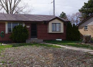 Pre Ejecución Hipotecaria en Denver 80233 CLARKSON ST - Identificador: 1549662985