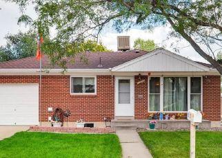 Pre Ejecución Hipotecaria en Denver 80233 E 113TH PL - Identificador: 1549673932