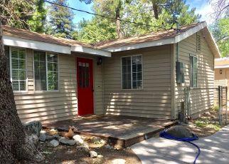 Pre Ejecución Hipotecaria en Lytle Creek 92358 GLENN WAY - Identificador: 1549804432