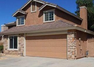 Pre Ejecución Hipotecaria en Palmdale 93552 MONACO LN - Identificador: 1549840347