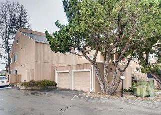 Pre Ejecución Hipotecaria en Citrus Heights 95610 ARCADE LAKE LN - Identificador: 1549858301