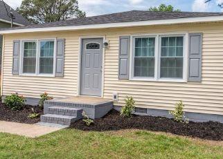 Pre Ejecución Hipotecaria en Chesapeake 23325 HAZEL AVE - Identificador: 1549878903