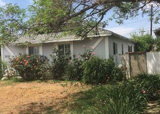 Pre Ejecución Hipotecaria en Mission Hills 91345 DEVONSHIRE ST - Identificador: 1550027812