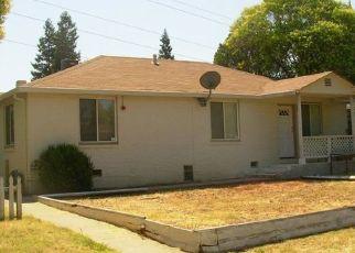 Pre Ejecución Hipotecaria en Sacramento 95825 BELL ST - Identificador: 1550058462