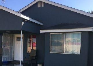 Pre Ejecución Hipotecaria en Wilmington 90744 E SANDISON ST - Identificador: 1550092174