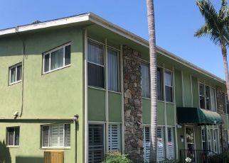 Pre Ejecución Hipotecaria en Long Beach 90802 E 1ST ST - Identificador: 1550108835