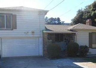 Pre Ejecución Hipotecaria en Oakland 94605 GOLF LINKS RD - Identificador: 1550136418