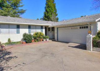Pre Ejecución Hipotecaria en Sacramento 95826 ROSEMONT DR - Identificador: 1550146494