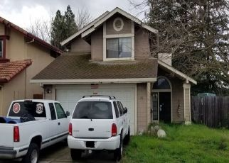 Pre Ejecución Hipotecaria en Sacramento 95834 RIO NORTE WAY - Identificador: 1550173652