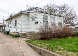 Pre Ejecución Hipotecaria en Middletown 45044 BURTON RD - Identificador: 1550190734