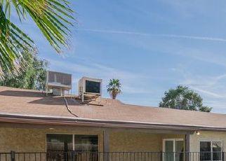 Pre Ejecución Hipotecaria en Phoenix 85037 W WHITTON AVE - Identificador: 1550260364