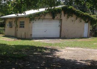 Pre Ejecución Hipotecaria en Hollywood 33023 ALLEN RD - Identificador: 1550418474
