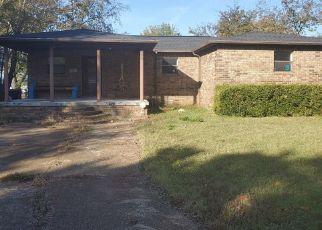 Pre Ejecución Hipotecaria en Batesville 72501 BRYANT ST - Identificador: 1550993539
