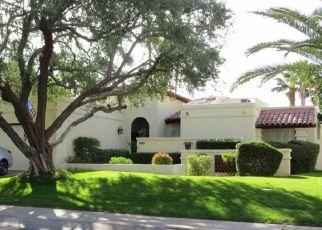 Pre Ejecución Hipotecaria en Scottsdale 85258 E SAN PABLO DR - Identificador: 1551069299