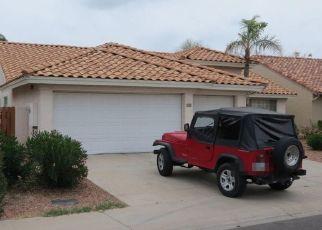 Pre Ejecución Hipotecaria en Scottsdale 85260 E PALM RIDGE DR - Identificador: 1551092516