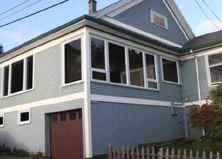 Pre Ejecución Hipotecaria en Ketchikan 99901 FRONT ST - Identificador: 1551203771