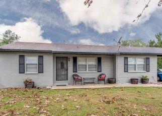 Pre Ejecución Hipotecaria en Gainesville 32609 NE 21ST ST - Identificador: 1551212523