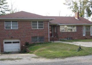 Pre Ejecución Hipotecaria en Tuskegee Institute 36088 BIBB ST - Identificador: 1551222148