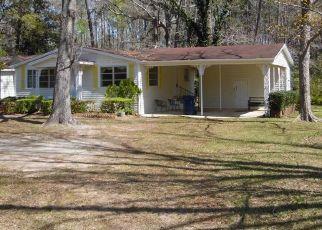 Pre Ejecución Hipotecaria en Cottonwood 36320 COTTONWOOD RD - Identificador: 1551245365