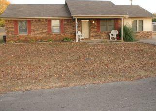 Pre Ejecución Hipotecaria en Rogersville 35652 COOPER LN - Identificador: 1551292676