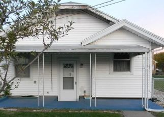 Pre Ejecución Hipotecaria en Dayton 45420 MORELAND AVE - Identificador: 1551464353