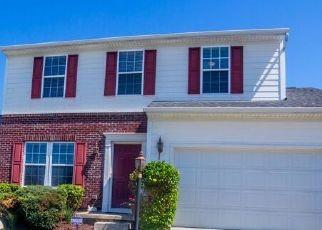 Pre Ejecución Hipotecaria en Springboro 45066 HAVERSTRAW PL - Identificador: 1551541887