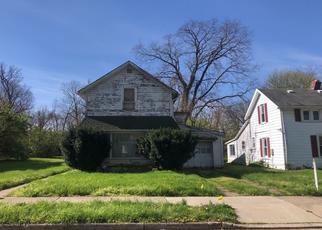 Pre Ejecución Hipotecaria en Springfield 45506 W CLARK ST - Identificador: 1551563784