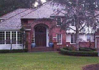 Pre Ejecución Hipotecaria en Woodinville 98077 NE 143RD ST - Identificador: 1551790201