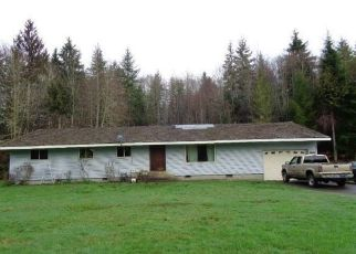 Pre Ejecución Hipotecaria en Grays River 98621 STATE ROUTE 4 W - Identificador: 1551832247