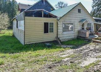 Pre Ejecución Hipotecaria en Winlock 98596 HAYWIRE RD - Identificador: 1551833126