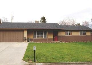 Pre Ejecución Hipotecaria en Vancouver 98662 NE 59TH ST - Identificador: 1551852855